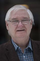 Jukka Hänninen