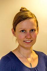 Susanna Hauer