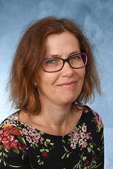 Tanja Heino