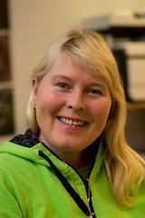Elisa Järvimäki