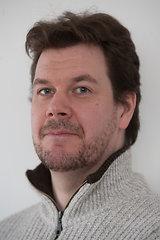 Jarmo Kaijansinkko