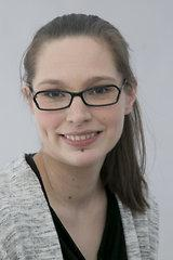 Jenny Kallberg