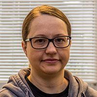 Hanna Kokkomäki