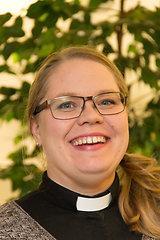 Anna-Tiina Järvinen