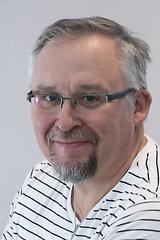 Marko Lamminen