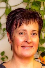Leena Ronkainen