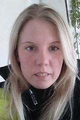 Nina Salmelainen