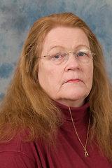 Marita Salminen