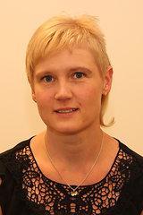Jenni Tainio