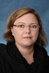 Ulla Turkia