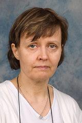 Leila Vanhala
