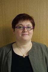 Elina Virmakoski