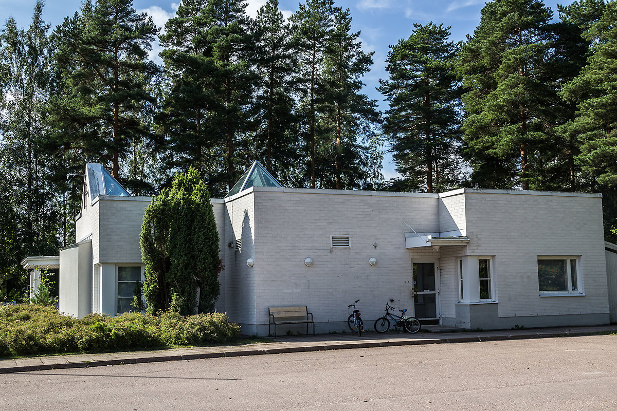 Mussalon seurakuntakoti kotka kyminseurakunta.fi